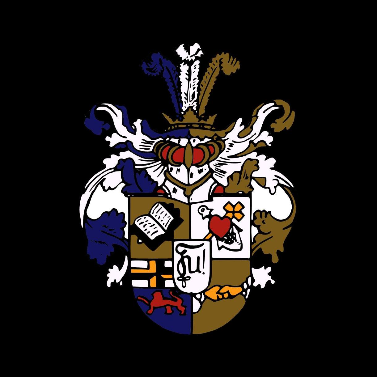 Unitas-Salia – katholisch seit 1847